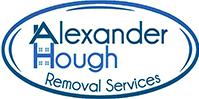 Alexander Hough Removals